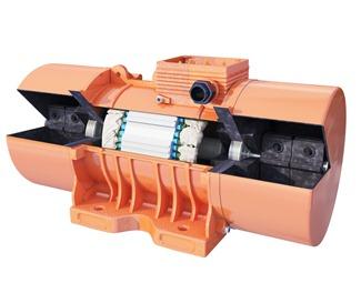 工业LOFT灯具电器设备3D模型下载