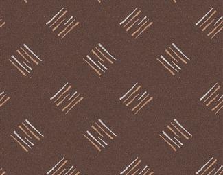 纺织布纹3D贴图